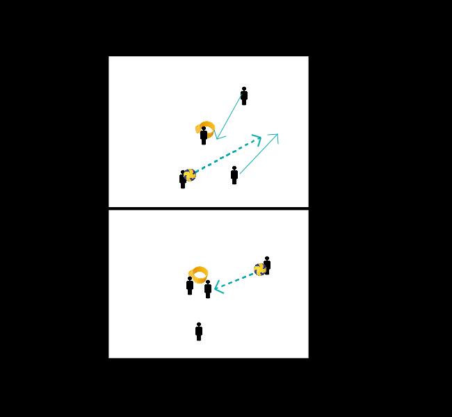 partijen-6