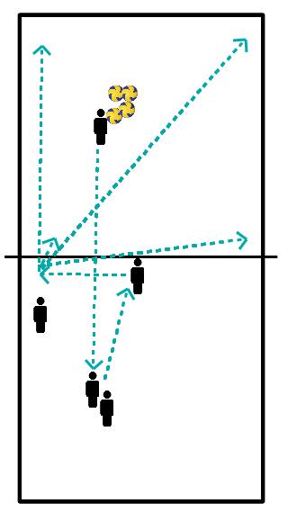 tactisch-spelen-1