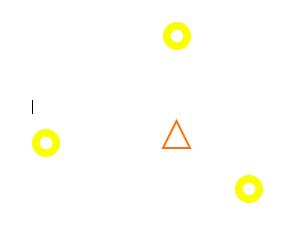 doorloopbal-vanuit-het-midden-1