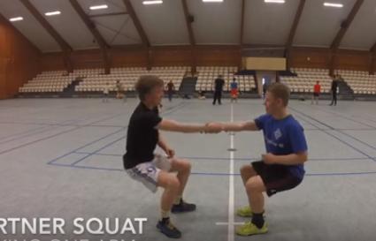 partner-squat