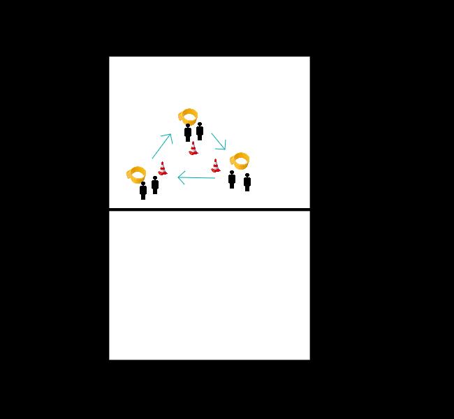 schieten-op-meerdere-palen-3