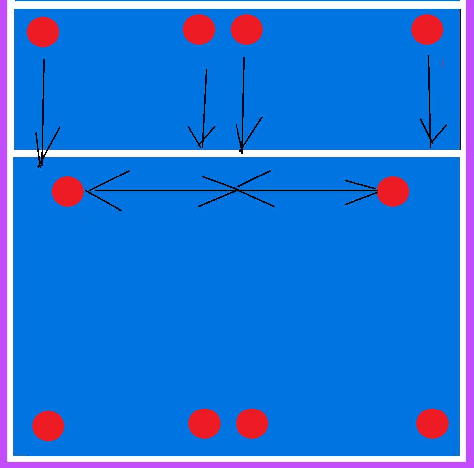 pass-wedstrijdje-1