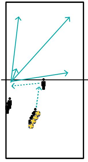 bh-in-hoepels-spelen-6