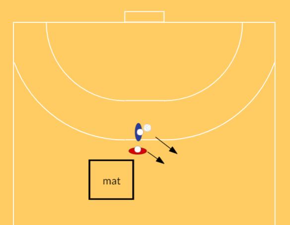 mat-verdedigen-spel--1