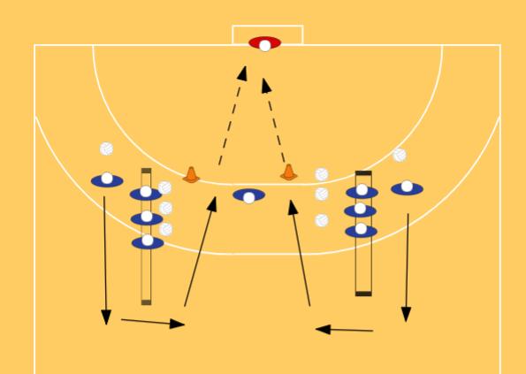 doelwerpen-4