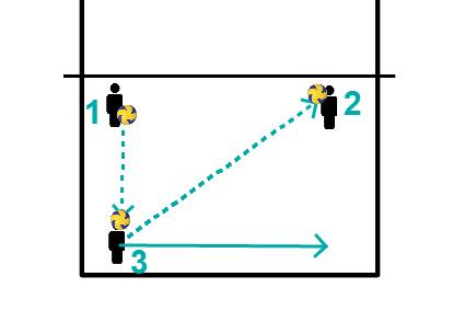 toetsen-onder-1-hoek-6