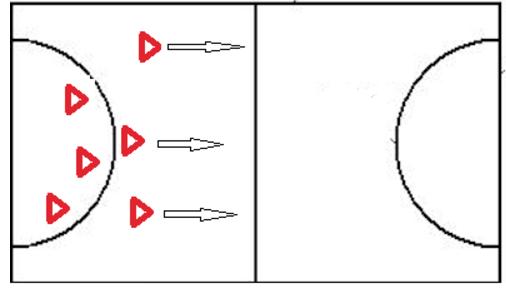 tegenaanval-2