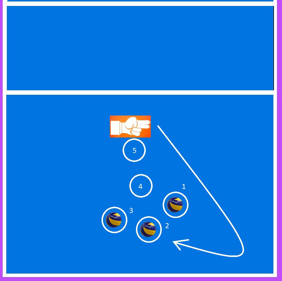reactie-oefening-1
