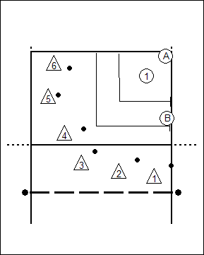 6-to-10-x-defend