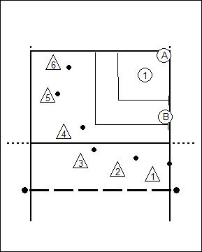 6-tot-10-x-verdedigen-2