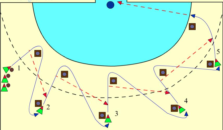 druk-zetten-en-doorspelen-4