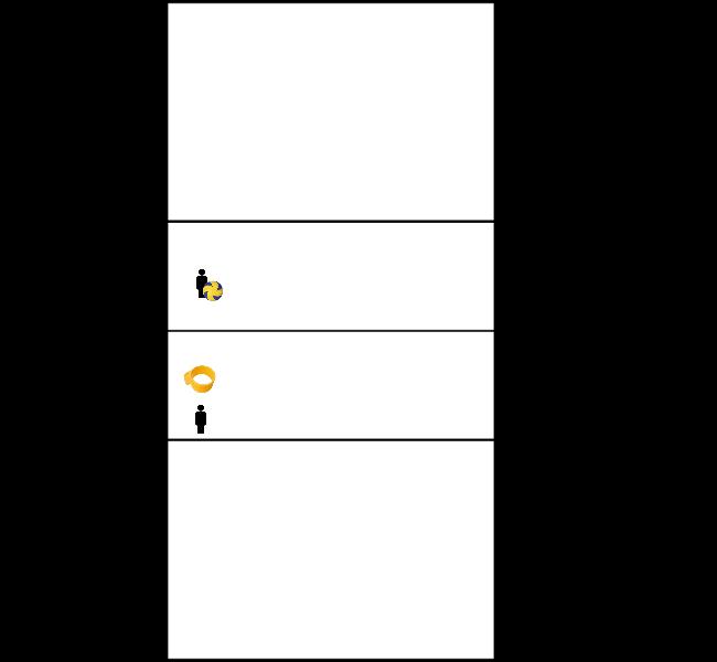 bal-in-hoepel-toetsen-1