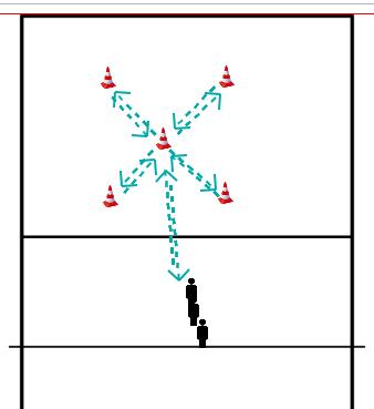 pionnen-race-1