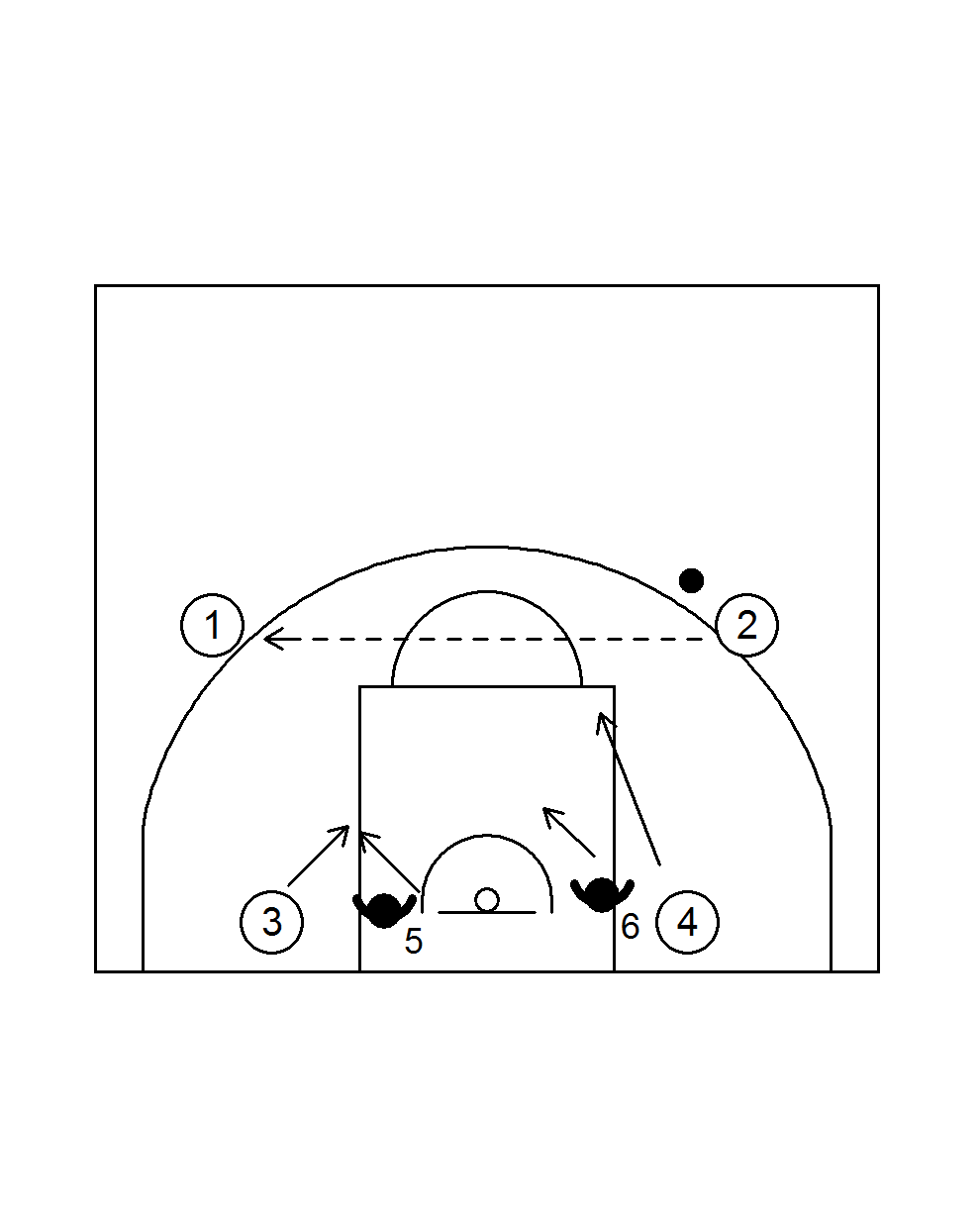 front-the-mid-post-1